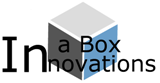 In A Box Innovations