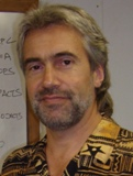 Click to access David Leeming's Wikieducator page